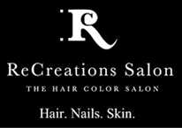 ReCreations Salon