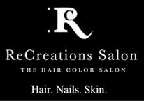 ReCreations Salon