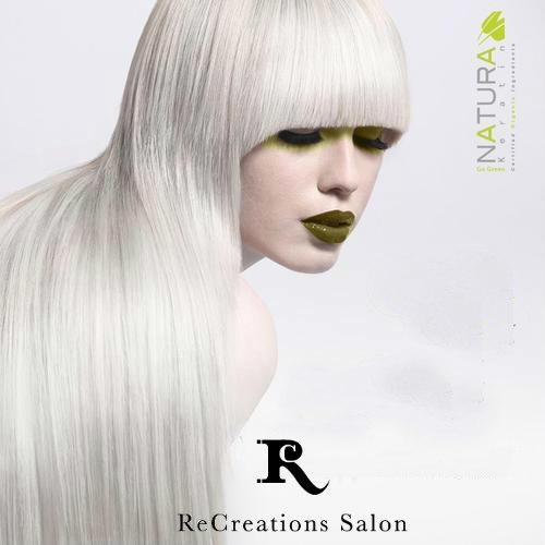 ReCreations Salon fb add