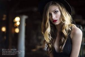 bella-lei-couture-5